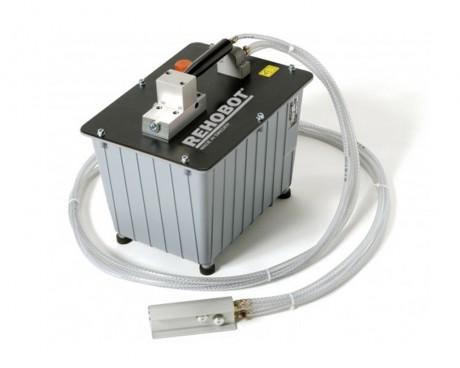 REHOBOT Pompy hydrauliczne - PP9000
